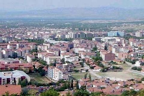 Malatya Belediyesi kat karşılığı bina yaptıracak! 1 milyon 266 bin TL'ye!