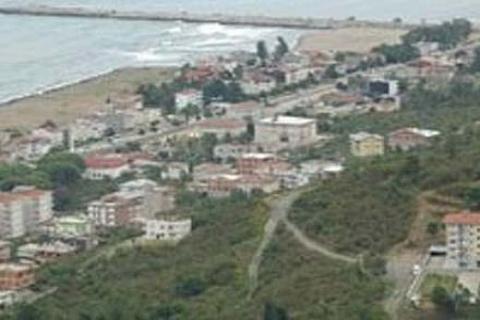 Ordu-Giresun Havaalanı için yatırımcı bulundu şimdi de arazi yok!