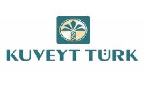 Kuveyt Türk'ten özel