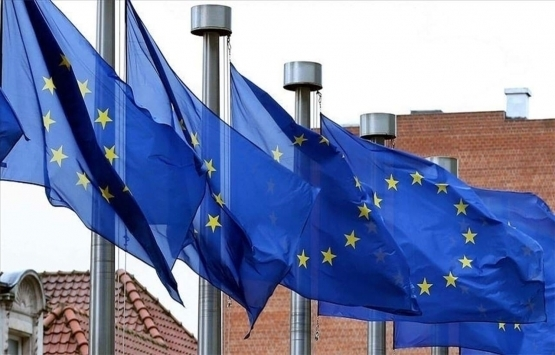 Avrupa Birliği'nden İsrail'e yeni yerleşimleri durdurma çağrısı!