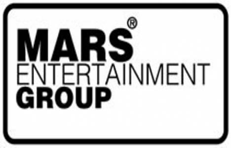 Mars Entermainment Group