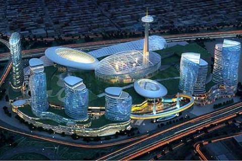 Mahmutbey Mall of İstanbul'da fiyatlar güncellendi! 205 bin TL'ye!