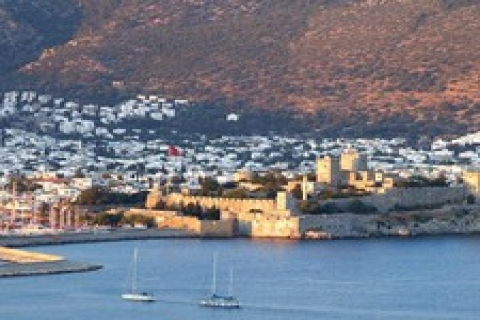 Garanti Kültür A.Ş., Beyoğlu ve Galata'da hizmet verecek