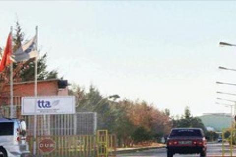 Diyarbakır'ın atıl Tekel binaları tekstil fabrikası olacak