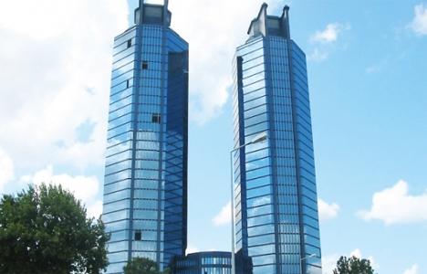 Tat Towers'ın