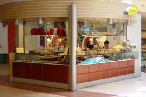 Bind Çikolata yurtdışındaki butik sayısını 35'e çıkaracak