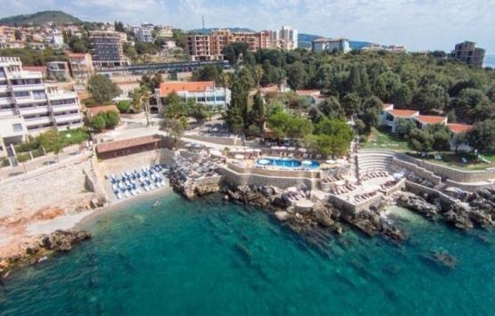 Türk emlak yatırımcısı rotasını Karadağ'a çevirdi!
