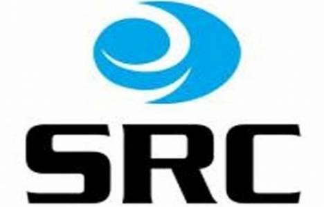 SRC Yapı Diyarbakır'a 5 milyon dolarlık tesis kuruyor!