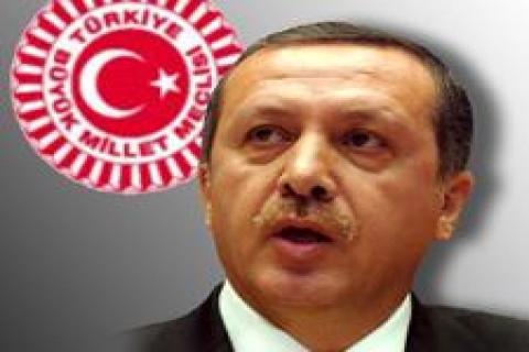 Recep Tayyip Erdoğan'ın hiç evi yok!