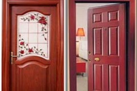 Kapı sektörü İstanbul'da buluşacak