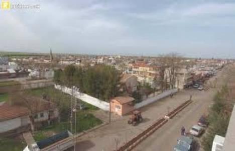 TOKİ Şanlıurfa Hilvan'da 195 konut ve cami yaptıracak!