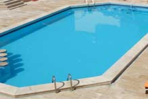 Havuz maliyeti m2