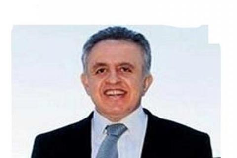 Sinpaş Yapı, Cezayir'de AVM, ofis ve rezidans yapacak!