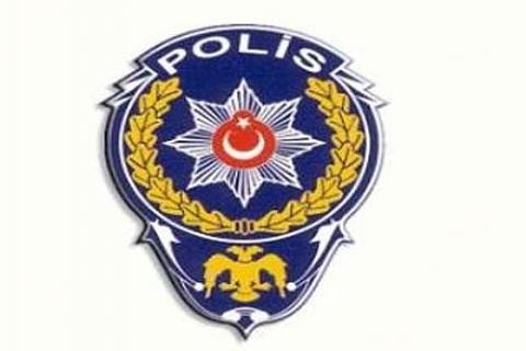 Polis Emeklileri Derneği'nden