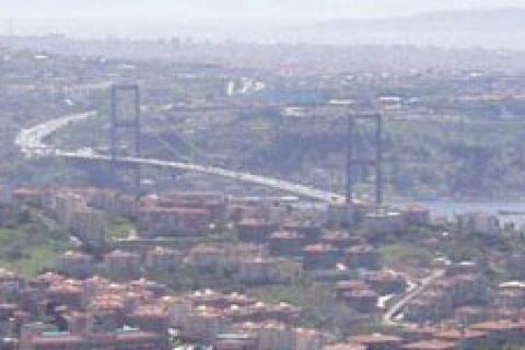 İstanbul, dönüşüm arifesinde!