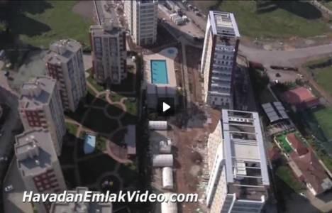 Sultan Park projesinin