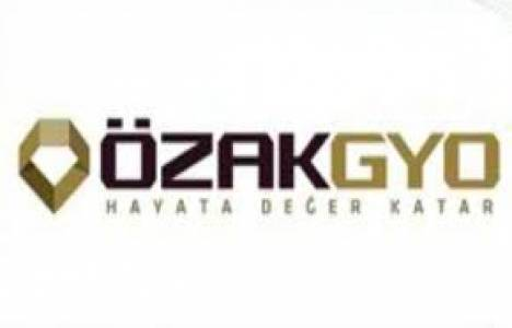 Özak GYO, Aktay