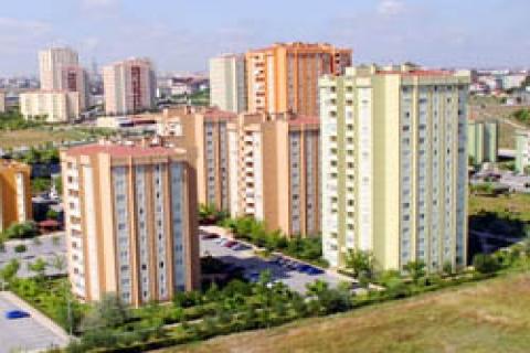 TOKİ Tuzla'ya başvuruda Anadolu Yakası şartı!