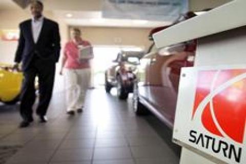 Saturn, ilk mağazasını Forum İstanbul'da açacak!