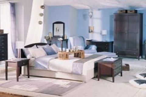 Mükemmel bir yatak odası pek çok ihtiyacınızı karşılamalı