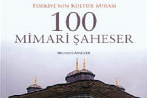 İşte Türkiye'nin 100