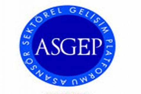 ASGEP: Asansör ihalelerinde yabancı firmalar ve ürünleri korunuyor!