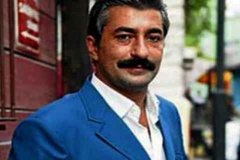 Erkan Petekkaya, Şişli'de