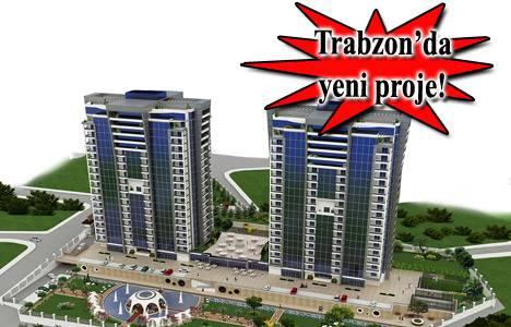 Prestij Home Residence 'ta fiyatlar 200 bin liradan başlıyor!