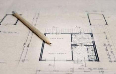 Atlaslar Mimarlık