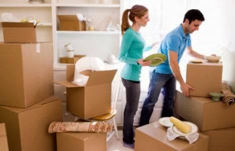 Sözleşme bitmeden evden çıkan kiracılar ne yapacak?