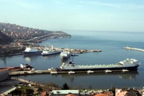 Özelleştirilen limanlarda yatırım yetersiz!
