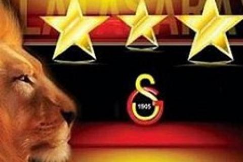 Galatasaray Riva projesinden 750 milyon dolar bekliyor!