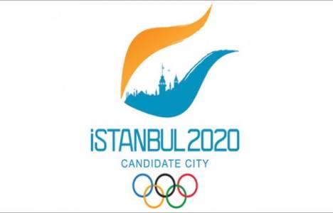Olimpiyat Köyü projesini