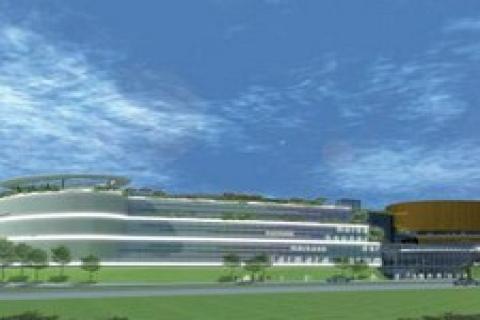 Marmara Forum AVM bugün saat 10.00'da açılıyor!