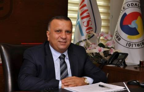 Ahmet Boztaş: Konut