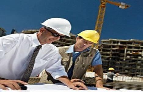Türk müteahhitlere Surinam'da yatırım yapın çağrısı yapıldı!