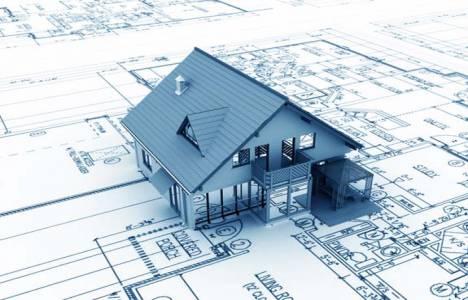 mky gayrimenkul inşaat şirketi
