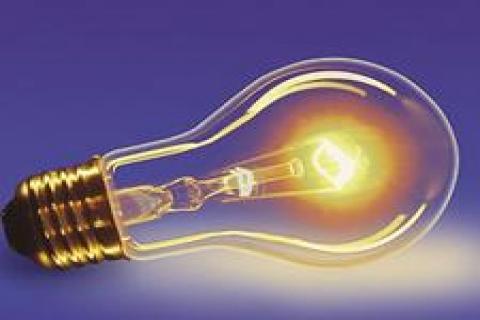 EPDK elektrik zamlarını görüşüyor!