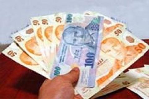 CHP KEY ödemesi için yasa teklifi sundu