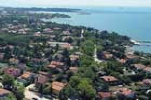 Tuzla'da 40 bin konutluk değişim