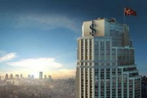 İş Bankası, Rusya'da banka satın alıyor