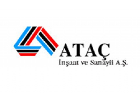 Ataç İnşaat, Anteks'in sermayesini 31 milyon TL artırdı!