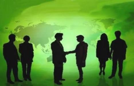 Oniki Yapı Sanayi ve Ticaret Limited Şirketi