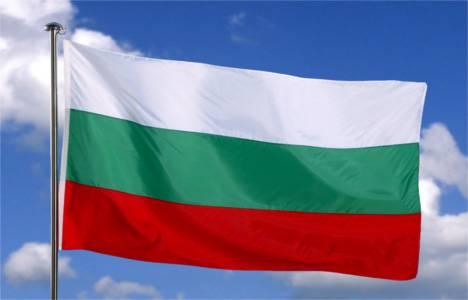Bulgarlar Türkiye'den ev alabilir mi?