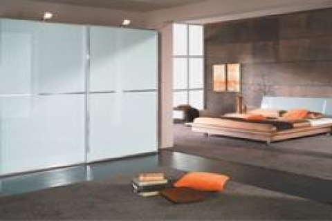 Nolte home studio etiler emlakkulisi com - Nolte home studio ...
