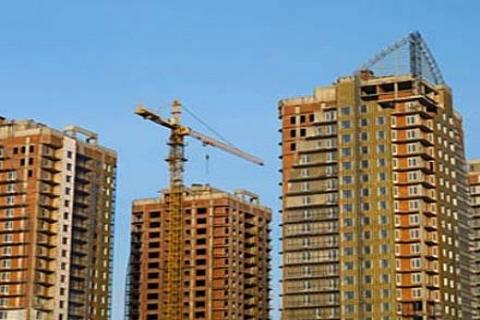 Karabağlar Belediye Başkanlığı, kat karşılığı inşaat yaptıracak!