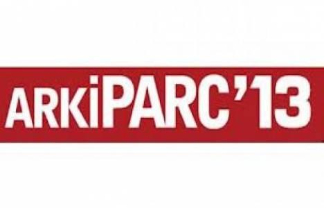 ArkiPARC 2013 5
