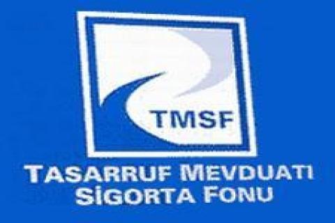TMSF,Garipoğlu şirketlerini