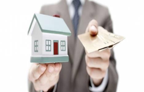 Konut ve işyeri kira gelir vergisi hesaplama 2013!