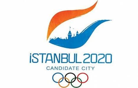 İstanbul Olimpiyat bütçesine